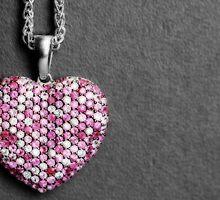 My Heart Belongs to Effy by Shelley Neff