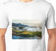 South Coogee Pt.3 Unisex T-Shirt