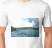 South Coogee Pt.5 Unisex T-Shirt
