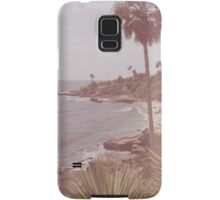 Hipster Paradise  Samsung Galaxy Case/Skin