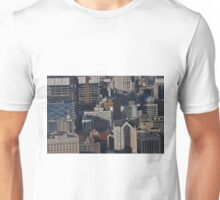 Just A Piece of Seoul T-Shirt