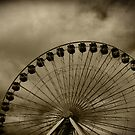 Wheel by brandiejenkins