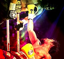 Manny Pacquiao Mugs, Phone Cases, Prints, Cards & Posters by sharpdimond