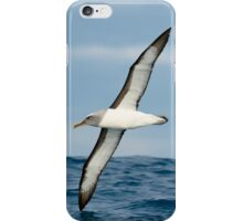 Sea Soar iPhone Case/Skin