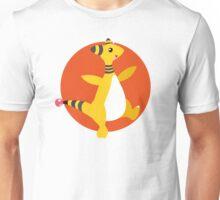 Ampharos - 2nd Gen Unisex T-Shirt