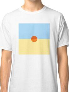 KAUAI Classic T-Shirt