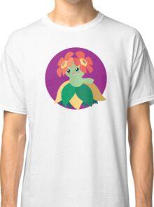 Bellossom - 2nd Gen Classic T-Shirt