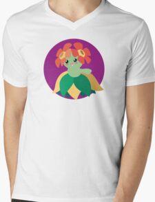 Bellossom - 2nd Gen Mens V-Neck T-Shirt