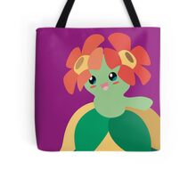 Bellossom - 2nd Gen Tote Bag