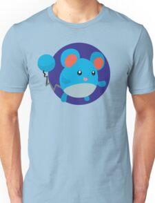 Marill - 2nd Gen Unisex T-Shirt