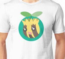 Sunkern - 2nd Gen Unisex T-Shirt