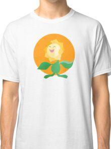 Sunflora - 2nd Gen Classic T-Shirt
