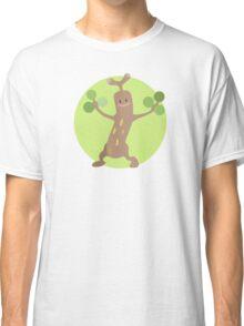 Sudowoodo - 2nd Gen Classic T-Shirt