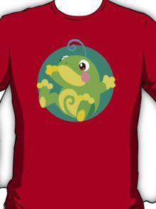 Politoed - 2nd Gen T-Shirt