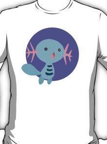 Wooper - 2nd Gen T-Shirt