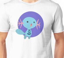 Wooper - 2nd Gen Unisex T-Shirt