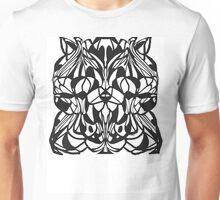 CATZ Unisex T-Shirt