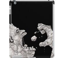 Rockbiter iPad Case/Skin