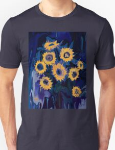 Sunflower 1 T-Shirt