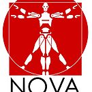 Welcome to Nova Laboratories by bobbydanger