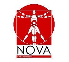 Welcome to Nova Laboratories Photographic Print