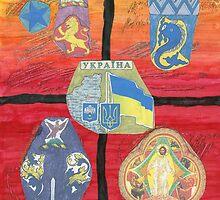Crest by JulitaKaliostro