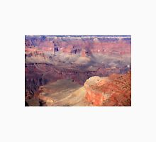 Natural Wonders Of The World - Grand Canyon Unisex T-Shirt