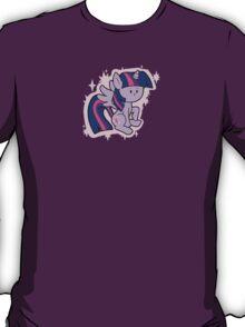 Chibi Twilight Sparkle T-Shirt