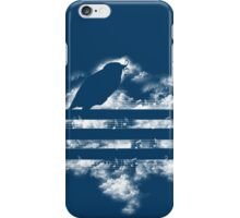 Hunting Symphony iPhone Case/Skin