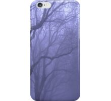 It's in the Trees - JUSTART © iPhone Case/Skin