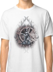 Kuroshitsuji (Black Butler) - Undertaker Classic T-Shirt