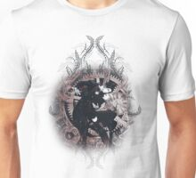 Kuroshitsuji (Black Butler) - Alois and Claude Unisex T-Shirt