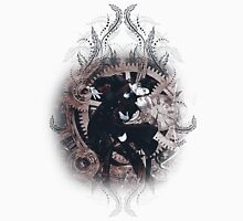 Kuroshitsuji (Black Butler) - Alois and Claude Unisex T-Shirt