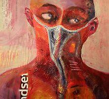 Mindset by Enoeda