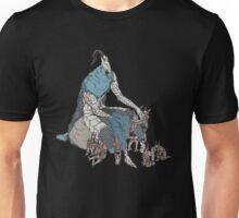 Artorias the KnightLover Unisex T-Shirt