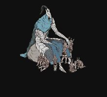 Artorias the KnightLover Unisex T-Shirt