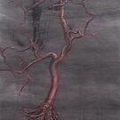 bonsi by Leanne Inwood