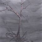 bonsi 2 by Leanne Inwood
