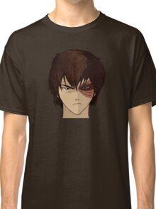 Prince Zuko Classic T-Shirt