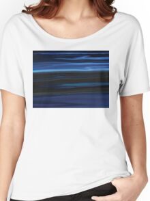 Light On The Horizon Women's Relaxed Fit T-Shirt