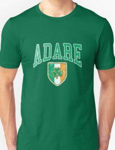 ADARE Ireland Unisex T-Shirt