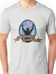All I want! T-Shirt