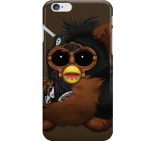 Five Nights at Furby's iPhone Case/Skin