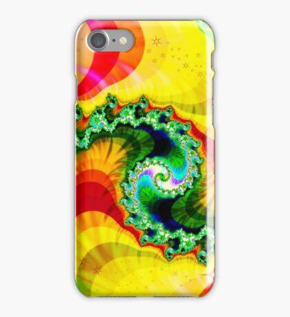Star Bright iPhone Case/Skin