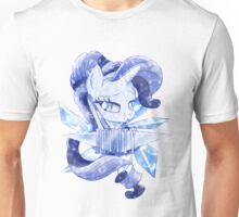 Crystal Rarity Unisex T-Shirt