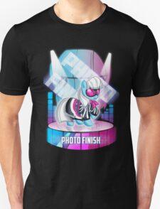 MLP: Photo Finish T-Shirt