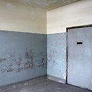 isolation room by rob dobi