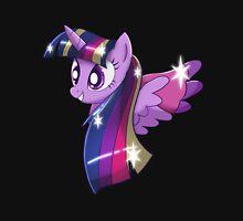 Rainbowfied Princess Twilight Sparkle Unisex T-Shirt