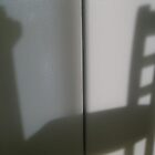 Analysis of Intimacy: Shadows in My House by melonyb