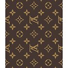 Louis Vuitton by sharpdimond
